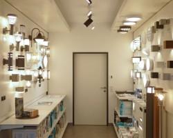 Lichtstudio Aichner